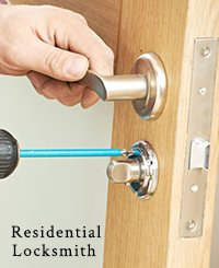 Miami Master Locksmith Miami, FL 305-894-9383